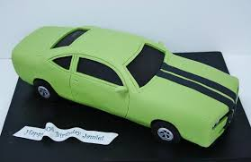 car cake car cakes tutorials cake magazine
