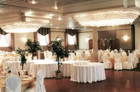 affordable banquet halls la contessa banquet is an wedding in toronto