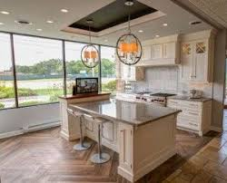 kitchen television ideas 91 best kitchen ideas images on kitchen ideas kitchen