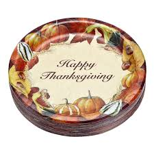 pottery barn thanksgiving new thanksgiving dinnerware pottery barn thanksgiving ideas