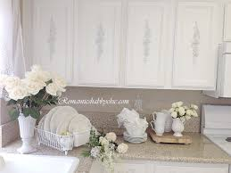 shabby chic kitchen design shabby home kitchen islands urban kitchen island cottage kitchen