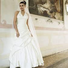 magasin robe de mariã e pas cher robe de mariage pas chère ivoire en satin instant précieux
