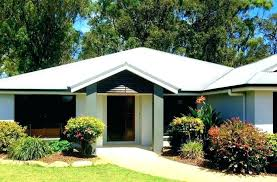 interior home painting cost exterior house painting cost calculator webdesain info