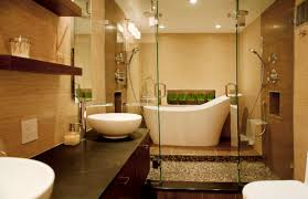 bathroom design trends 5 bathroom design trends for 2013 professional builder