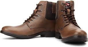 buy boots flipkart cooper boots buy color cooper boots