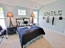kids bedroom chair rail design ideas pictures zillow digs zillow