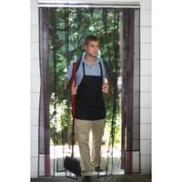 Walk In Cooler Curtains Walk In Refrigerator Curtains Webstaurantstore