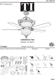 ceiling fan parts name ceiling fan parts factory direct v dc ceiling fan parts acdc double