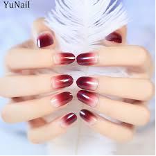 online get cheap elegant nails aliexpress com alibaba group