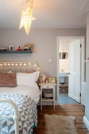 Bedroom Wall Sconce Ideas Wall Sconce With On Off Switch Wall Sconce With Switch Lowes Star