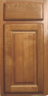 kitchen cabinet doors styles recessed panel cabinet door styles pre finished raised oak kitchen