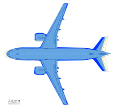 Airbus A320 Floor Plan by Irkut Mc 21 First Analysis Leeham News And Comment