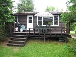 Cottage Rentals Lake Muskoka by Cottage Rental Ontario Muskoka Sprucedale Muskoka Buck Lake 6