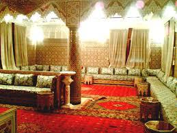 moroccan living rooms luxury moroccan living room furniture in interior designing best
