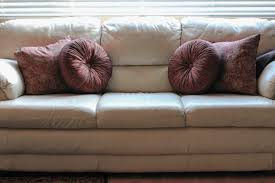 who makes the best quality sofas what is the difference between bonded u0026 top grain leather sofas