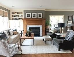 home interior design living room family room design living room ideas kitchen family room design