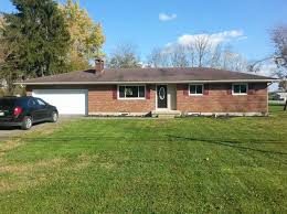 Madison Ohio Map by 6796 Middletown Germantown Road Madison Township Oh 45042 Mls