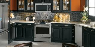 kitchen appliance companies ge s home appliances korean companies named as potential