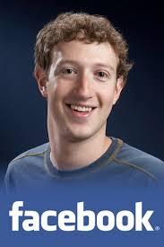 Pengasas Facebook