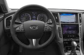 infiniti q50 interior new 2017 infiniti q50 price photos reviews safety ratings