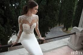stylish wedding dresses wedding dresses top wedding dresses winter 2014 designs 2018