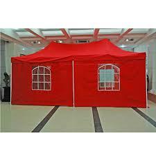 pop up camping gazebo diy waterproofing for camping gazebo