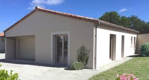 prix maison neuve 2 chambres maisons clés en offres maison prêtes à habiter avec maisons