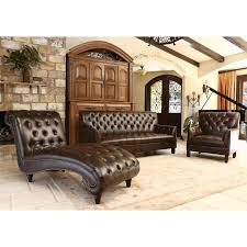 Bonded Leather Sofa Durability 26 Best Living Room Images On Pinterest Living Room Sets 3