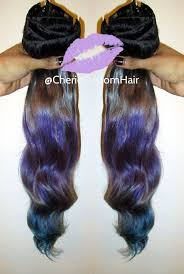 salt and pepper tape in hair extentions 255 best halo hair extensions by cherie images on pinterest halo