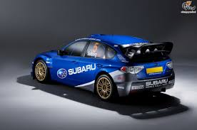 subaru wrc 2007 subaru impreza 2008 review amazing pictures and images u2013 look at