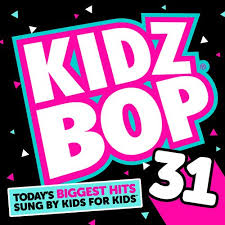 kidz bop kids lyrics songs and albums genius