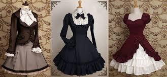 classic clothing clothing style classic clothing style