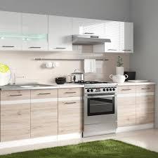 eclairage led cuisine plan de travail led plan de travail achat vente led plan de travail pas cher
