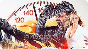 roger corman u0027s u0027death race 2050 u0027 is just as crazy as you u0027d expect