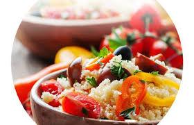 formation cuisine vegetarienne formation en nutrition et cuisine vegetarienne ma parenthèse sur