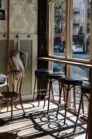 Design Cafe Top 25 Best Coffee Shop Bar Ideas On Pinterest Coffee Shop