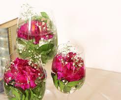 how to make floral arrangements diy flower arrangements mforum