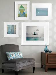 Wall Decoration At Home by How To Create Wall Art At Home Shenra Com