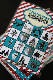 Primary Christmas Crafts - 115 best images about christmas on pinterest new years eve games
