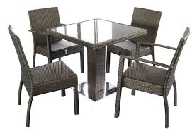 Tall Patio Chairs by Furniture Ikea Outdoor Chairs Wonderful Ikea Outdoor Furniture
