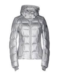 bogner winter jackets sale bogner er silver polyamide