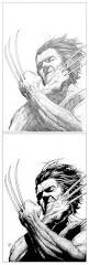 805 best sketches of comic books images on pinterest comic books
