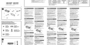 do you have a steroe wiring diagram for 94 celica and fujitsu