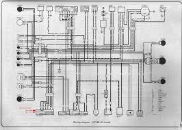 100 wiring diagram yamaha aerox 90tlrs yamaha wire diagram