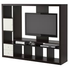 Simple Furniture For Tv Tv Stands Furnitureor Tv Stand Stands Striking Image