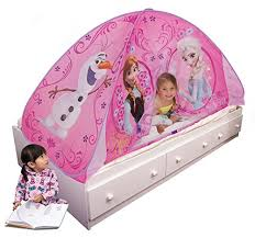 Privacy Pop Up Bed Tent Funk U0027n Privacy With A Pop Up Tent For Beds Great For Dorms