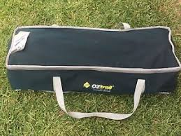 Oztrail Bunks Excellent Gumtree Australia Free Local Classifieds - Oztrail bunk bed