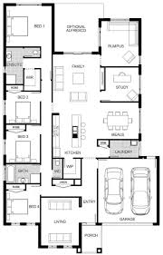 quonset hut home plans quonset hut homes floor plans gebrichmond com