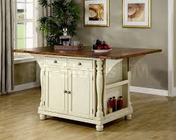 Kitchen Island Buffet Island Tables For Kitchen 6 Home Decoration I Office Decoration