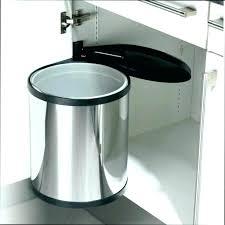 poubelle cuisine encastrable sous evier evier cuisine encastrable poubelle cuisine encastrable sous evier